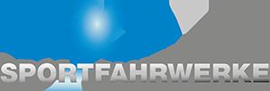 ap Sportfahrwerke Logo